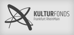 kulturfonds-rheinmain